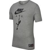 Nike Nike Air Tee Grey