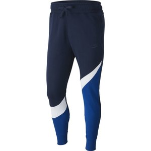 Nike Swoosh Pant Navy