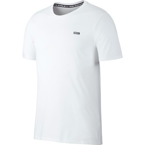 Nike Nike Dry F.C. White