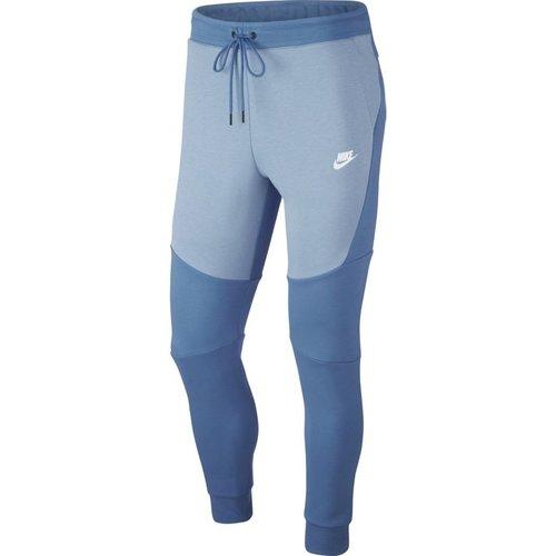 Nike Tech Fleece Jogger Blue