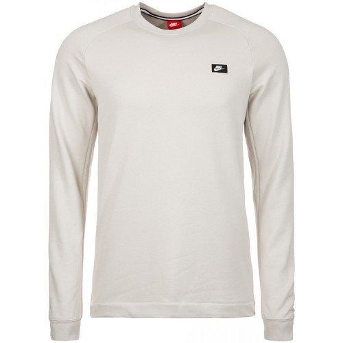 Nike Sportswear Modern Crew