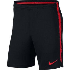 Nike Turkey Squad