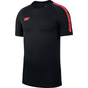 Nike Squad Top Ss 19