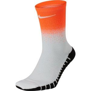 Nike Squad Socks