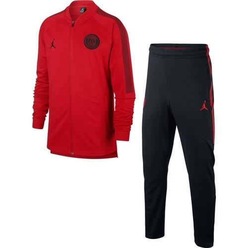 Nike Psg Jordan