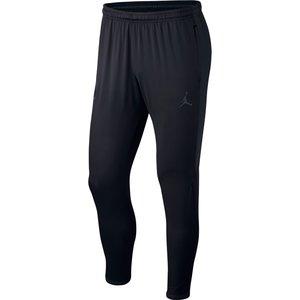 Nike Psg Squad Jordan