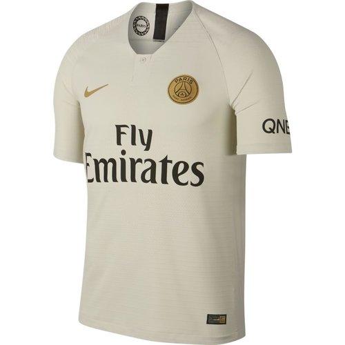 Nike PSG Away Vapor Jersey