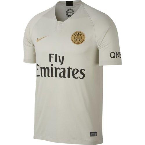 Nike PSG Away Jersey