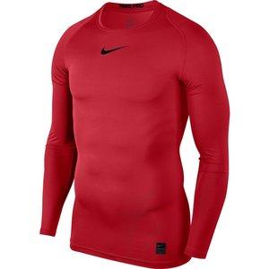 Nike Nike Pro Top Rouge