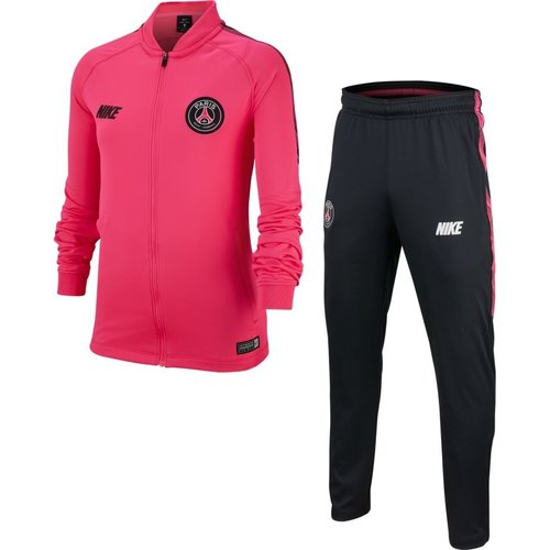 Nike Paris-Saint-Germain Tracksuit Kids