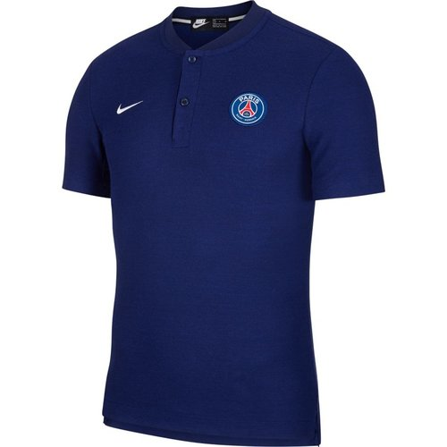 Nike Paris Saint-Germain Grand Slam