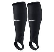 Nike Nk Perf Stirrup Noir