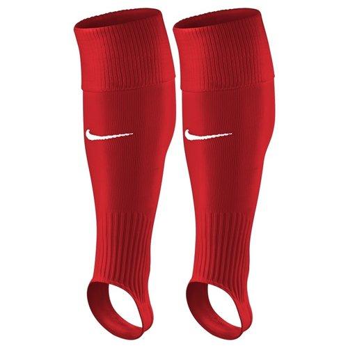 Nike Nk Perf Stirrup Rouge