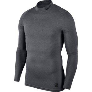 Nike Nike Pro Top Gris/gris