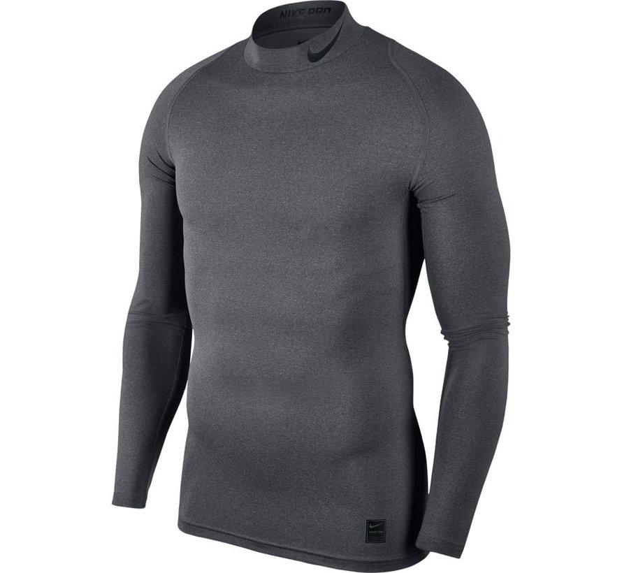 Nike Pro Top Gris/gris