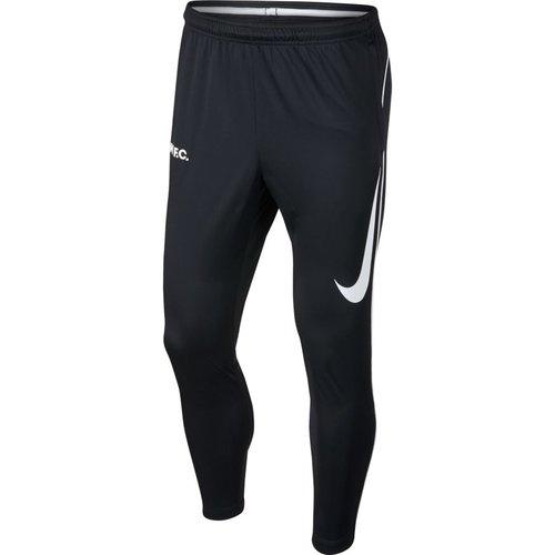 Nike Nike FC Pant Noir