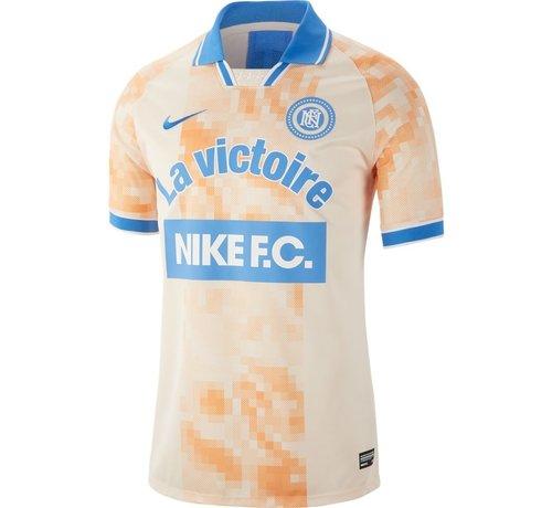 Nike Nike FC Jersey Saumon
