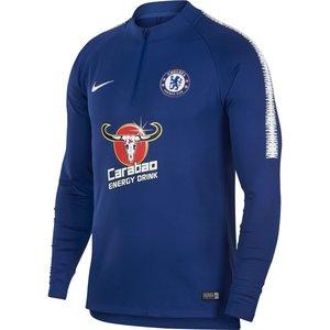 Nike Nike Dry Chelsea FC Squad