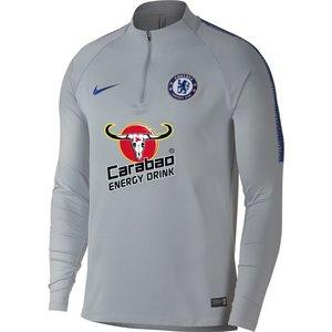 Nike Chelsea FC Squad