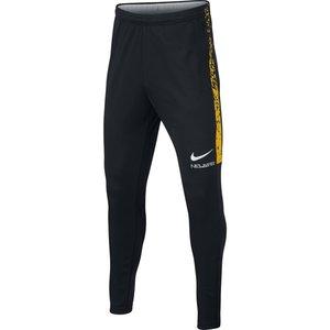 Nike Neymar Academy Pant