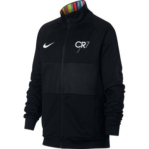 Nike Mercurial CR7 Track Jacket