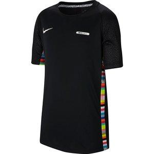 Nike Mercurial CR7 Dry Top Noir