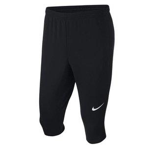 Nike Academy18 3/4Pant Black
