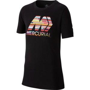 Nike Mercurial CR7 Dry Tee Noir