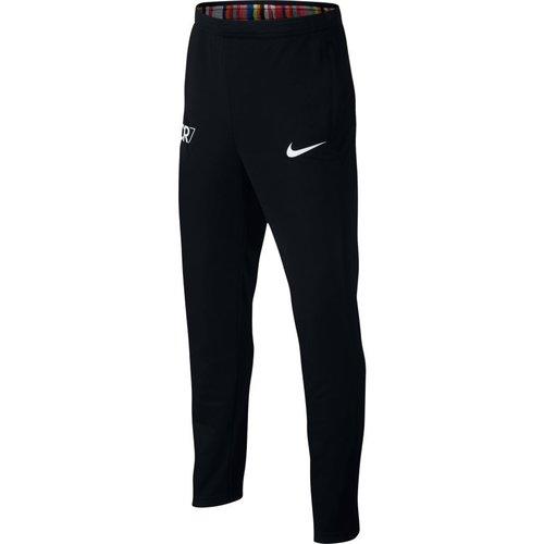 Nike Mercurial CR7 Dry Pant