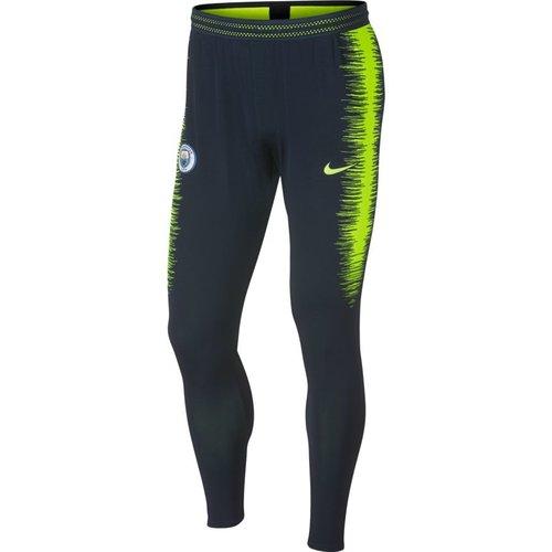 Nike Manchester City FC VaporKnit Strike
