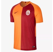 Nike Galatasaray SK Home Stadium