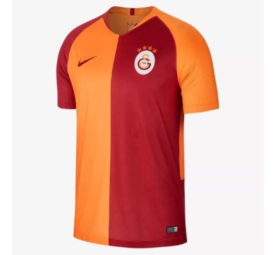 Galatasaray SK Home Stadium
