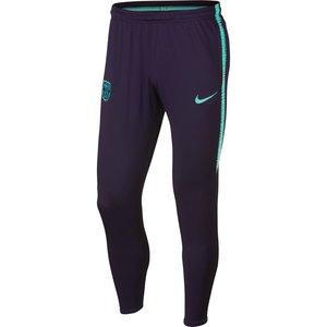 Nike FCB Dry Squad Pant