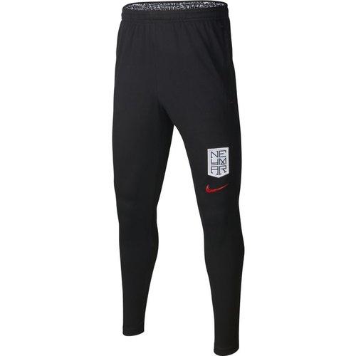 Nike Dri-FIT Neymar Noir-Ant