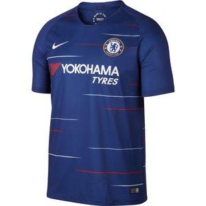 Nike Chelsea FC Home Stadium