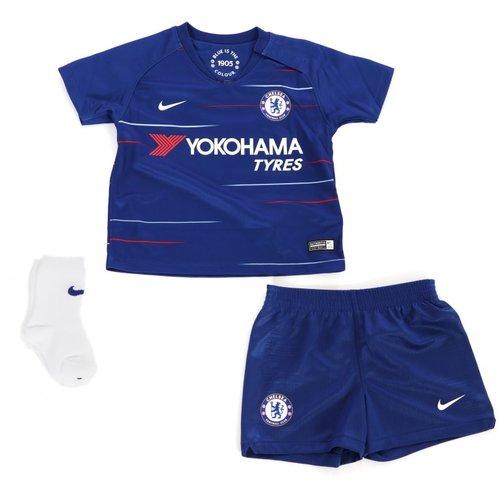 Nike Chelsea FC Home