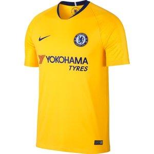 Nike Chelsea Away Jersey