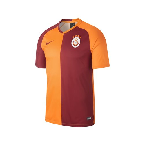 Nike Breathe Galatasaray SK Top