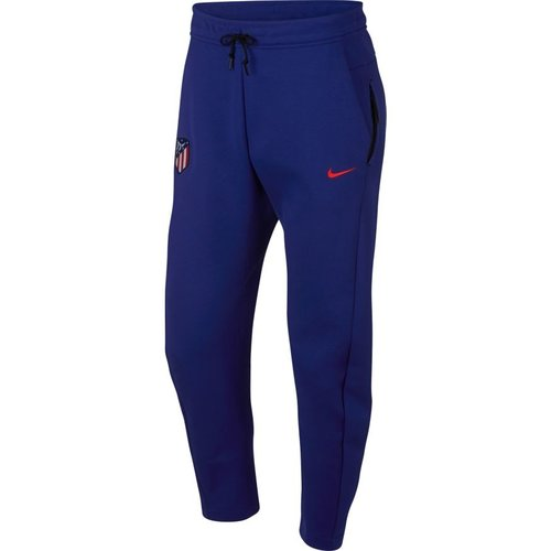 Nike Athletico Madrid Tech Fleece Pant
