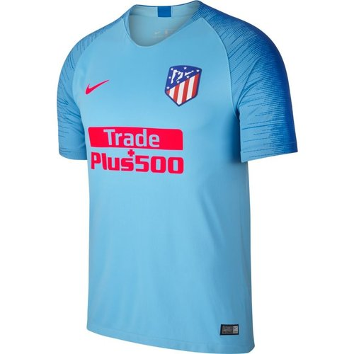 Nike Athletico Madrid Away Jersey