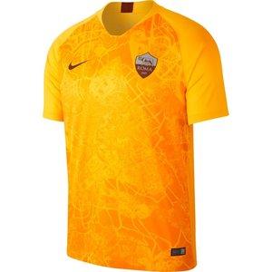 Nike AS Roma Third Jersey