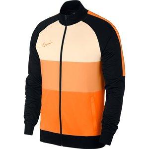 Nike Academy Track Jacket