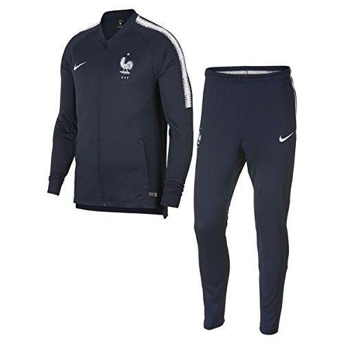 Nike Dry FFF Squad