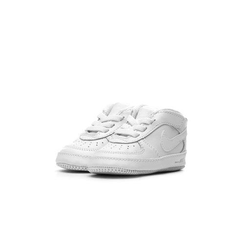 Nike Nike Air Force 1 (CB)