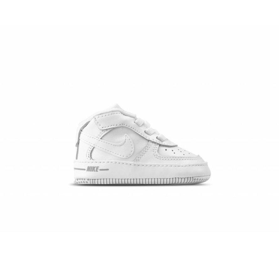 Nike Air Force 1 (CB)