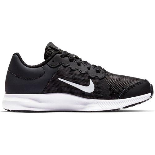 Nike Downshifter 8 Noir/Gris/Blanc