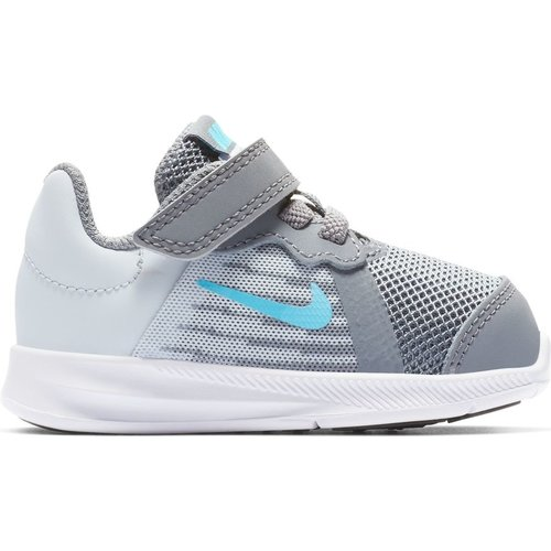 Nike Downshifter 8 (TD)
