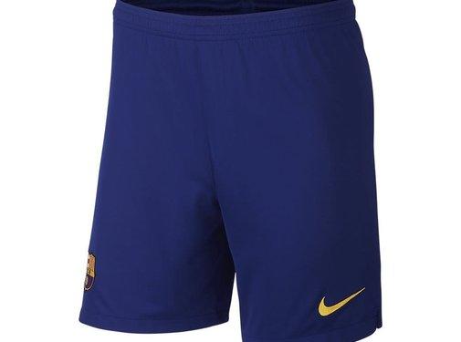 Nike FC Barcelona Home Short 19/20