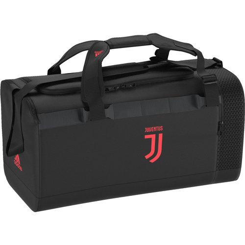 Adidas Juve DU M Noir/Dkgrey/turbo