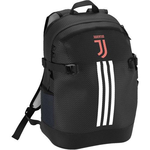 Adidas Juve Bp Noir/blanc/turbo